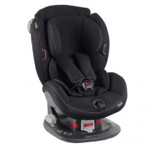Автокресло 1 BeSafe iZi-Comfort X3(Black Car Interior 525150)