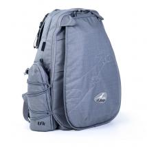 Рюкзак для мамы TFK Diaperbackpack(T-029-315)