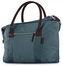 Сумка для коляски QUAD DAY BAG, цвет ASCOTT GREEN