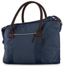 Сумка для коляски QUAD DAY BAG, цвет OXFORD BLUE