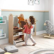 Полка Micuna (Микуна) для обуви Shelf Little things MONT-1871 Micussori