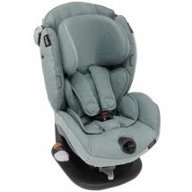 Автокресло 1 BeSafe iZi-Comfort X3 (Бисейф Изи Комфорт ИксТри) Sea Green Melange 10020151