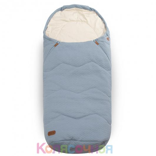 Муфта для ног Voksi Breeze Light(Blue/Sand 3263002)